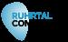 RuhrtalRadweg Companion Logo